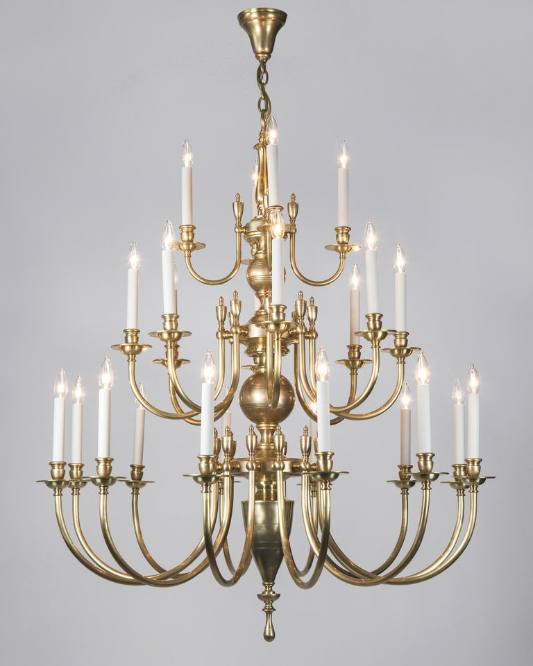 HL1293.24