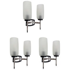 Uplight Sconce - 3 available