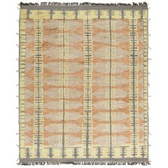 Thus, Kust Collection by Mehraban Rugs