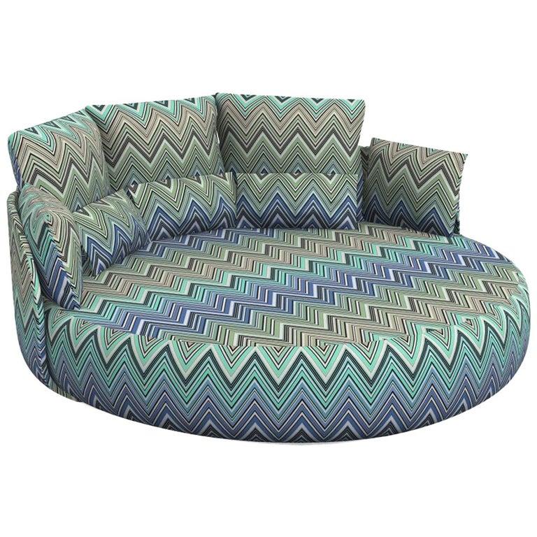 Tiamat New Sofa For Sale
