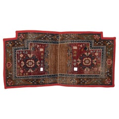 Tibetan Chinese and East Asian Rugs