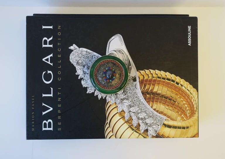 Tibetan Sterling Silver Ceremonial Box For Sale 7