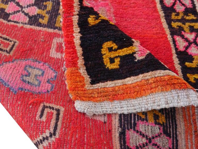 Tibetan Yoga Khaden Meditation Rug For Sale 8