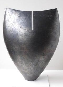 Caldarium, Abstract Ceramic Sculpture