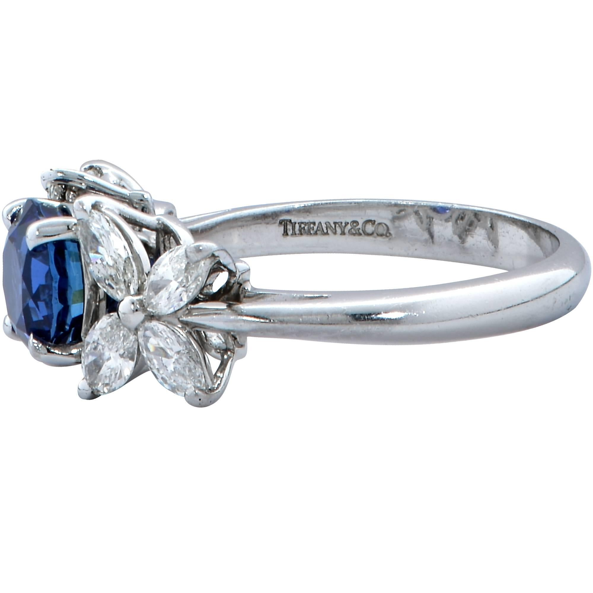 co tiffany ring solitaire jewelry rings single carat j id at diamond master stone platinum and