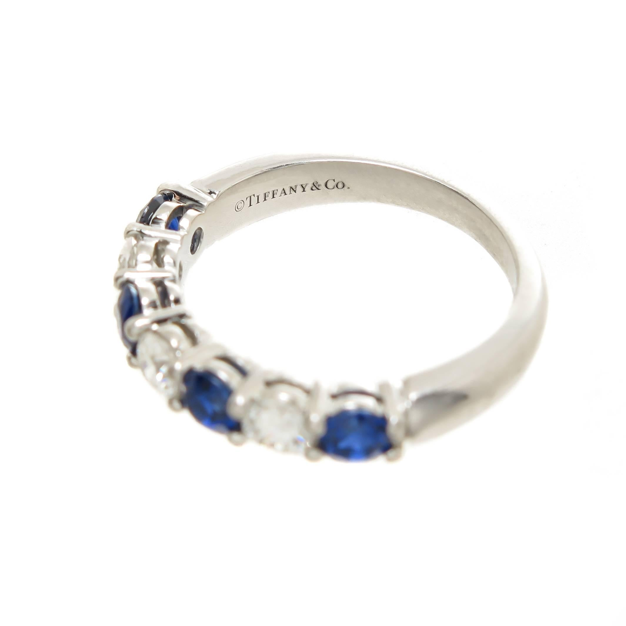 lab thyme cultured blue sapphire diamond ring engagement twig band kristin sapp mod bands products oval