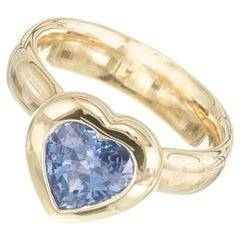 18k Gold Fashion Rings