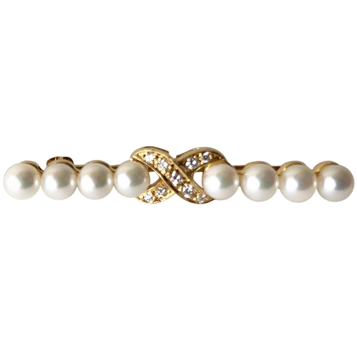 92661335da912 Tiffany & Co. 1837 Padlock Charm Bracelet