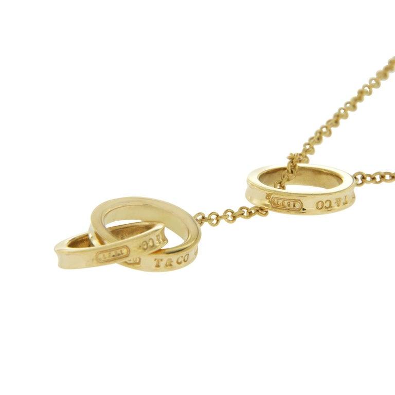 535cdf4964b6 Wearable Length  Adjustable Pendant Measurement  12 mm Metal  18K Yellow  Gold Stone Type