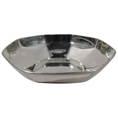 Tiffany & Co. Serving Bowls
