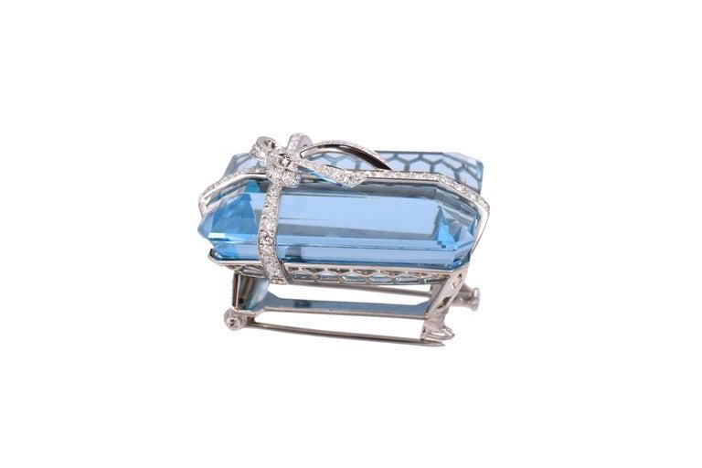Emerald Cut Tiffany & Co.