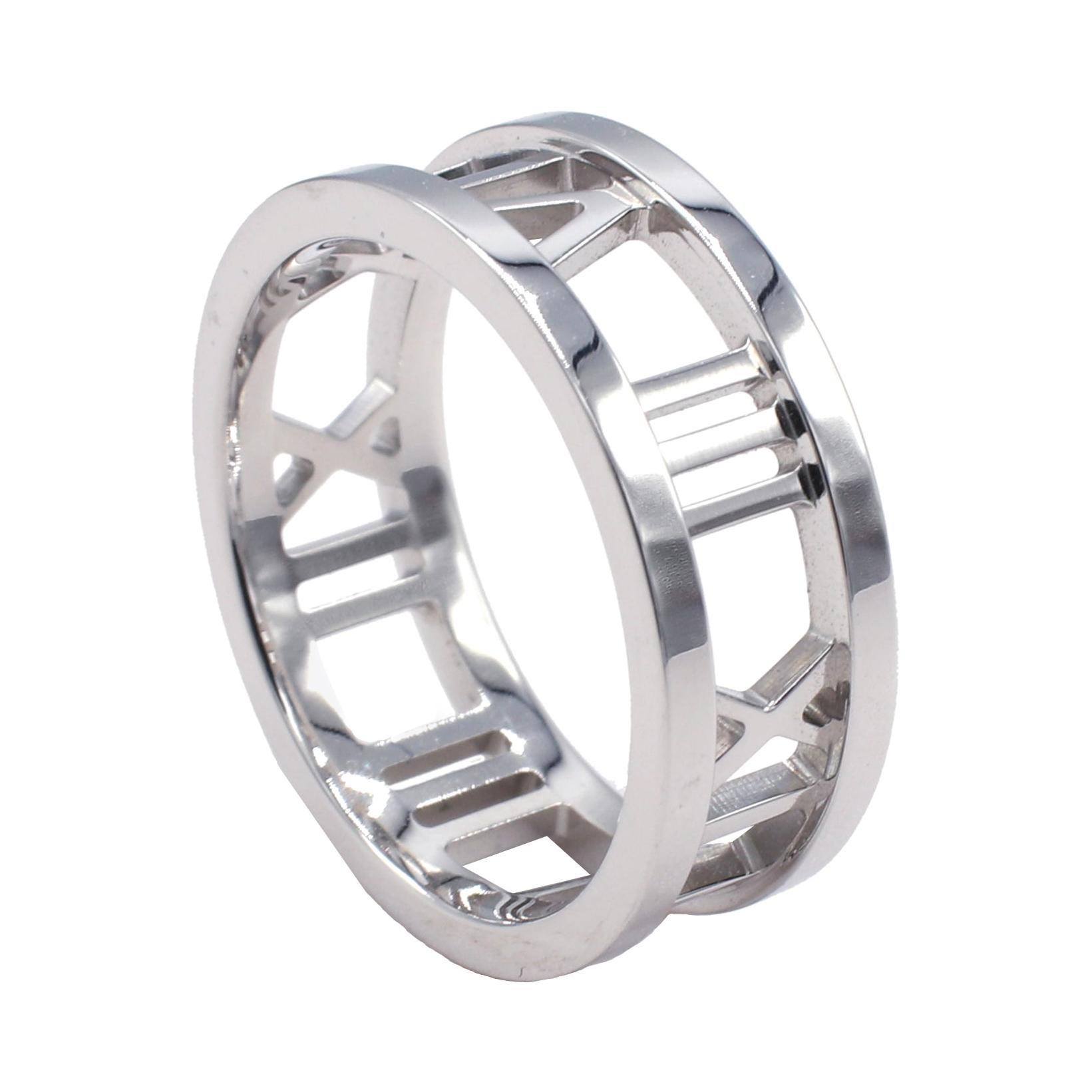 Atlas Ring