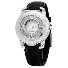 Tiffany & Co. Atlas Demi Hunter Modern Watch