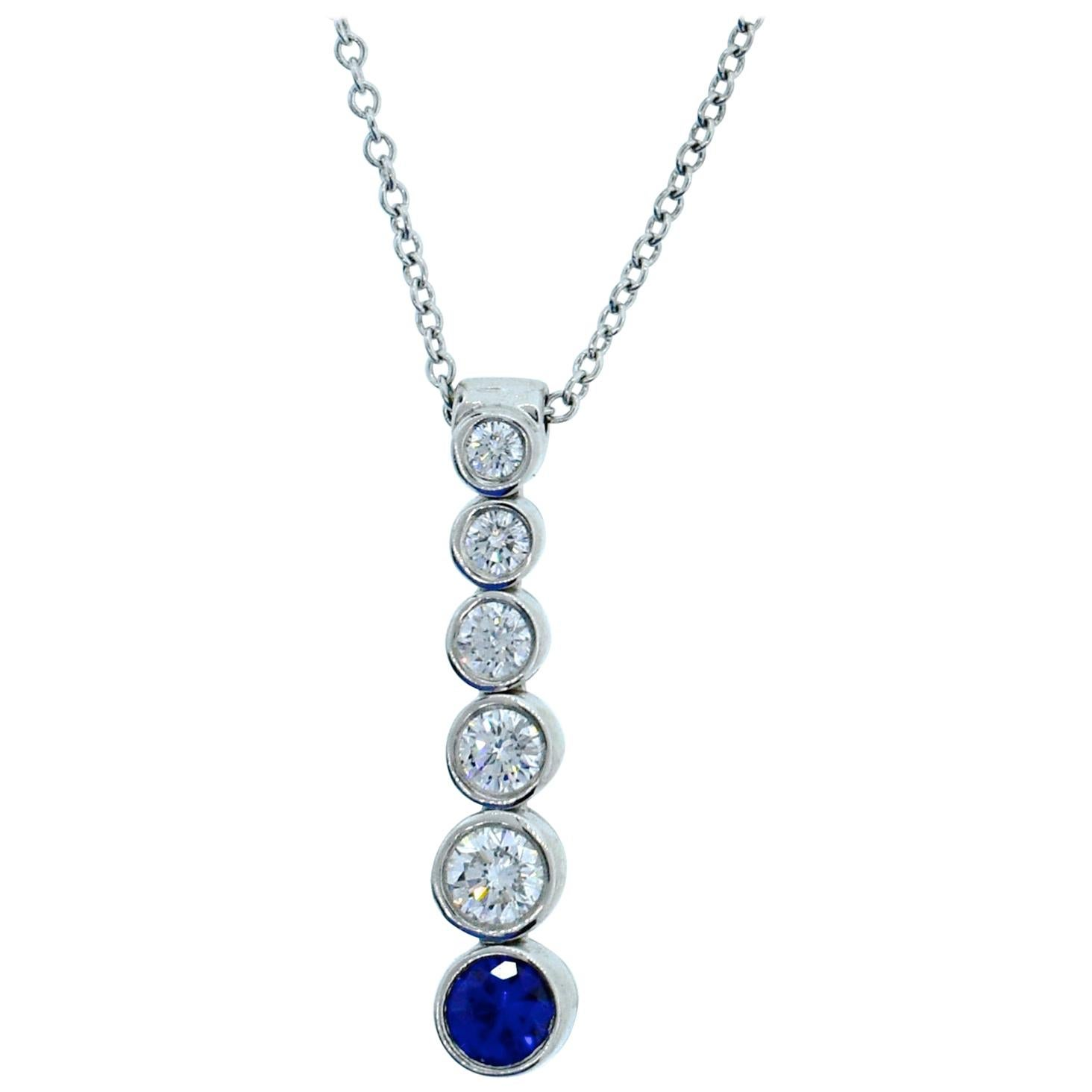 e8d9a52277b Diamond, Vintage and Antique Necklaces - 21,091 For Sale at 1stdibs