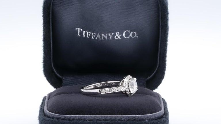 Modern Tiffany & Co.