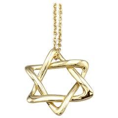 Tiffany & Co. Chain Necklaces