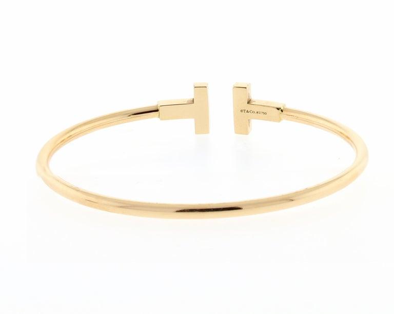 This bracelet's