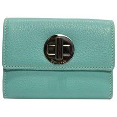 Tiffany & Co Purse