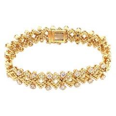 Modern Bracelets