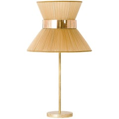 21st Century Table Lamps