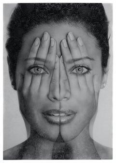 I Mirror