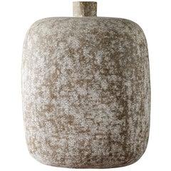 'Tikal' Vase by Claude Conover