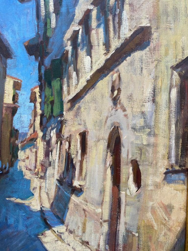 Borgo Pinti For Sale 2