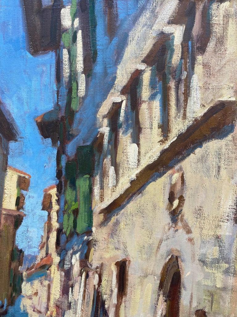 Borgo Pinti For Sale 3