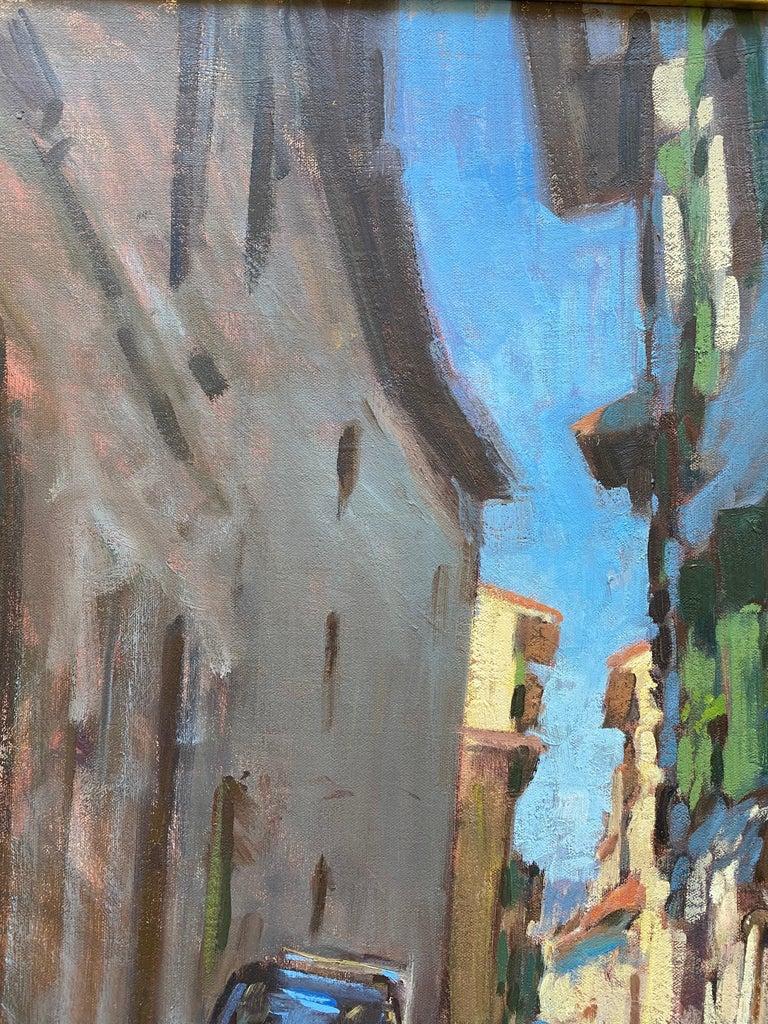 Borgo Pinti For Sale 4