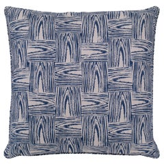Timberline Decorative Accent Pillow by CuratedKravet