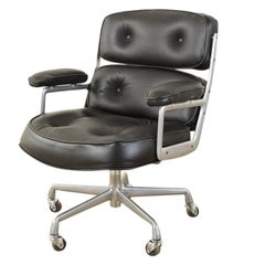 Time Life Executive Desk Chair by Eames for Herman Miller