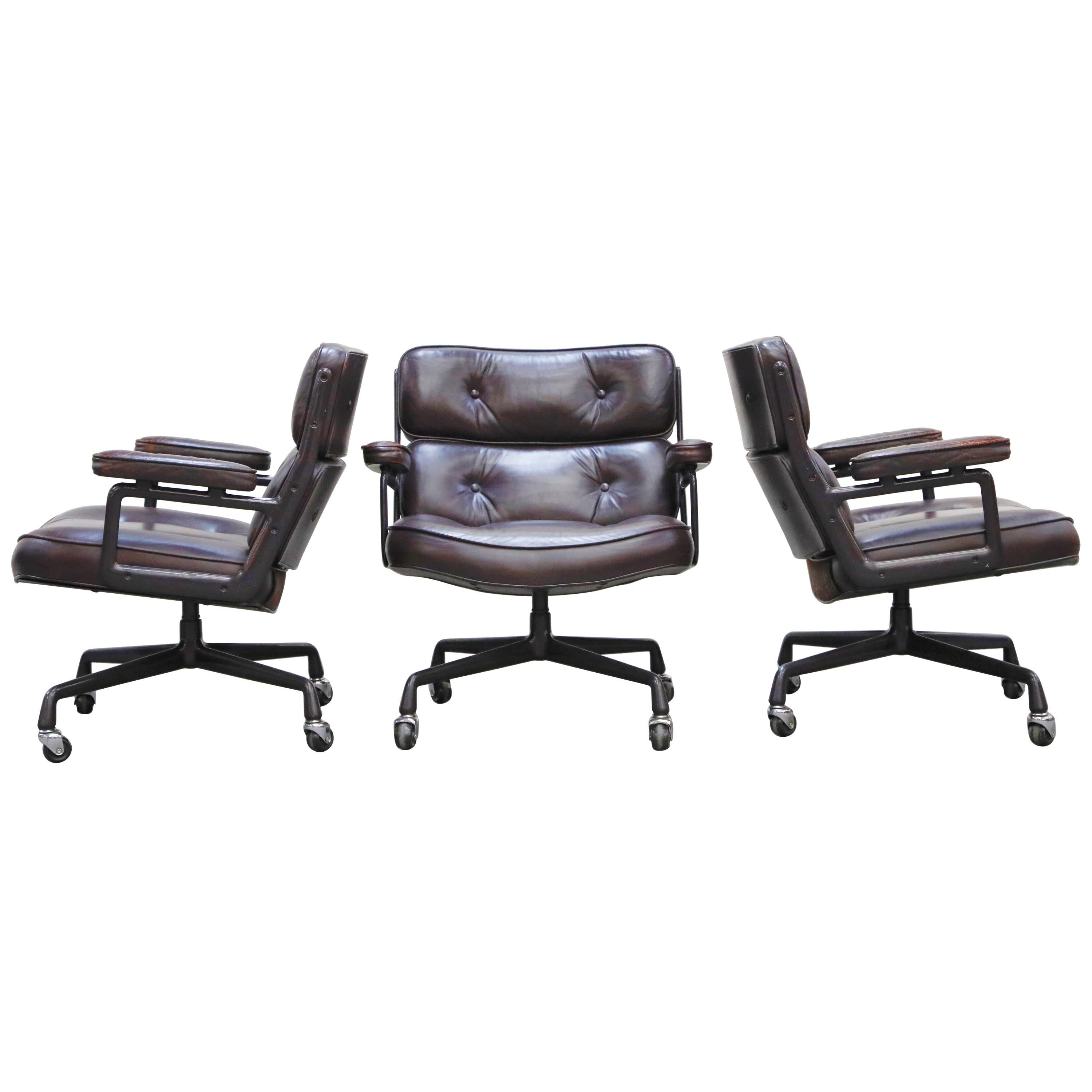 Remarkable Antique And Vintage Office Chairs And Desk Chairs 2 125 Alphanode Cool Chair Designs And Ideas Alphanodeonline