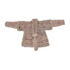 """Timeless Wonder"" Jacket by Wang Lei"