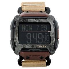 Timex Command Shock Watch TW5M28600