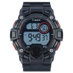 Timex DGTL A-Game Black Watch TW5M27600