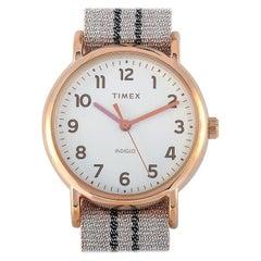 Timex Weekender Watch TW2R92100