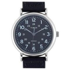 Timex Weekender Watch TW2T30700