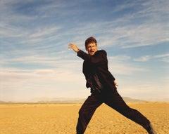 Harrison Ford, 1997