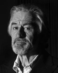 Robert DeNiro, 2011