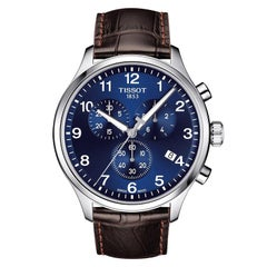Tissot Chrono XL Classic Men's Watch T1166171604700