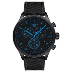 Tissot Chrono XL Men's Watch T1166173705100