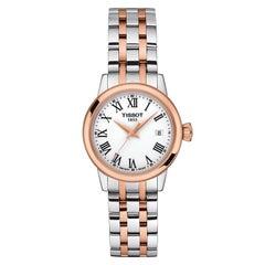 Tissot Classic Lady Dream Ladies Watch T1292102201300