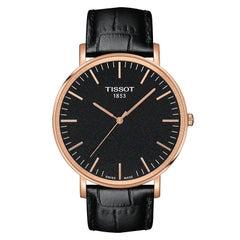 Tissot Everytime Large Model Men's Watch T1096103605100