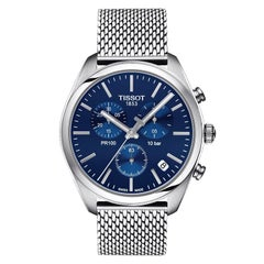 Tissot PR 100 Chronograph Men's Watch T1014171104100