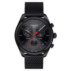Tissot PR 100 Chronograph Men's Watch T1014173305100