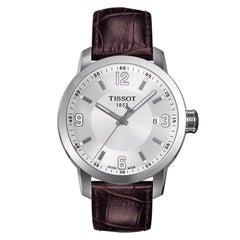 Tissot PRC 200 Quartz Movement Men's Watch T0554101601701