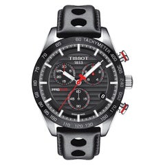 Tissot PRS 516 Chronograph Men's Watch T1004171605100