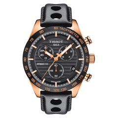Tissot PRS 516 Chronograph Men's Watch T1004173605100