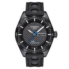 Tissot PRS 516 Powermatic 80 Men's Watch T1004303720100
