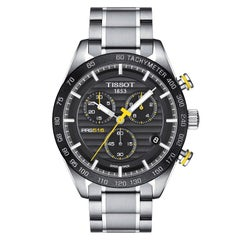Tissot PRS 561 Chronograph Men's Watch T1004171105100